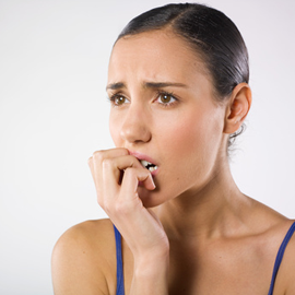 Hypnose pour les angoisses et la panique - Apaiser l'angoisse par l'Hypnose