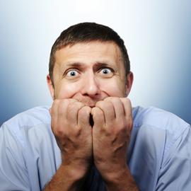 Comment vaincre ses peurs grâce à l'hypnose