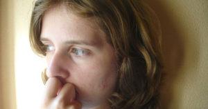 Stress et anxiété libération par l'hypnose