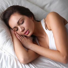 bien dormir avec l'hypnose