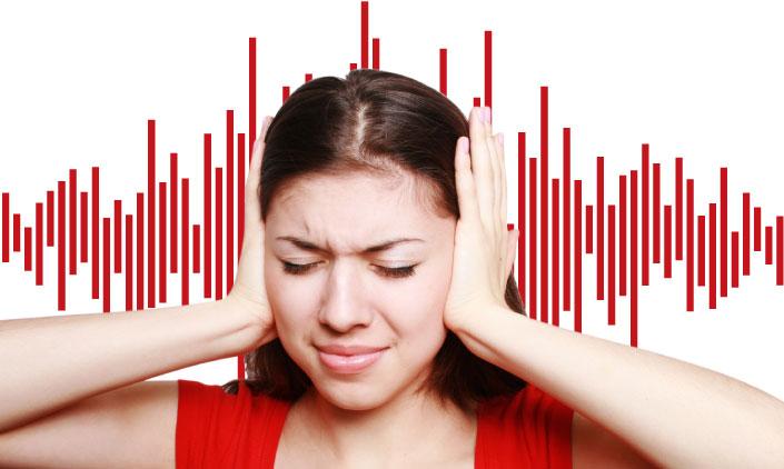 L'hypnose, une thérapie positive pour l'acouphène