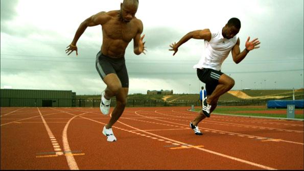 Améliorer les performances sportives avec l'hypnose