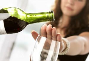 L'hypnose pour vaincre l'alcoolisme