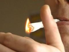 comment arrêter de fumer du cannabis ?