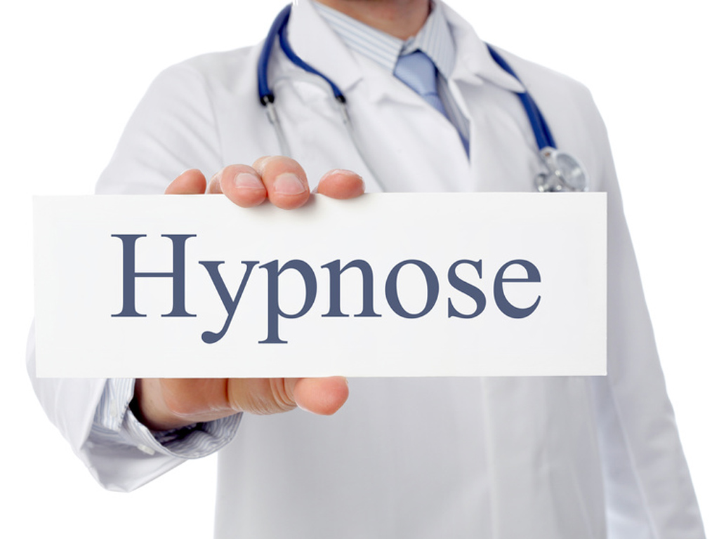 Déterminer des objectifs et atteindre ses buts avec l'aide de l'hypnose