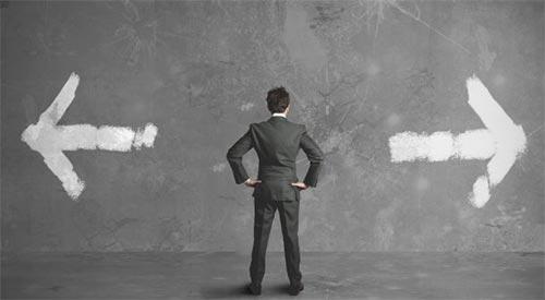 L'hypnose pour faciliter la prise de décision