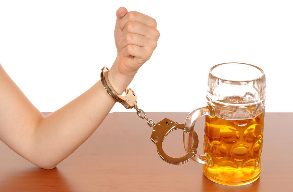 Arrêter de boire avec l'hypnose