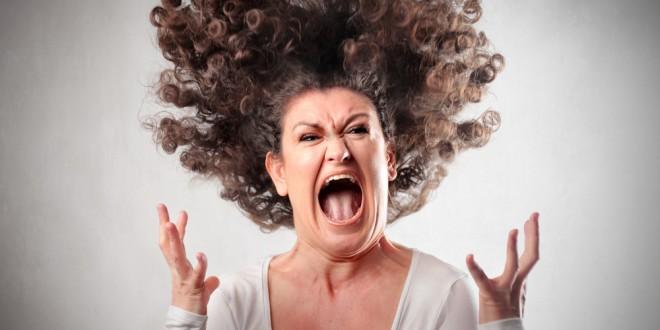 Comment gérer sa colère par l'hypnose ?