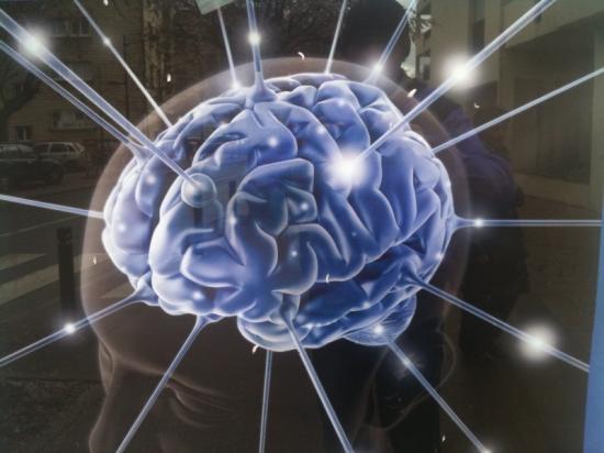 hypnose inconscient