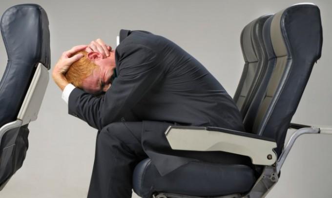 Comment soigner une phobie des transports en commun par l'Hypnose ?