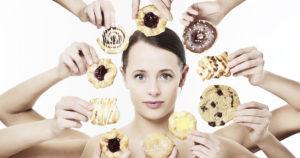 Réduire les problèmes d'addiction au sucre par l'hypnose