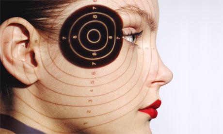 Migraine et traitement par l'hypnose