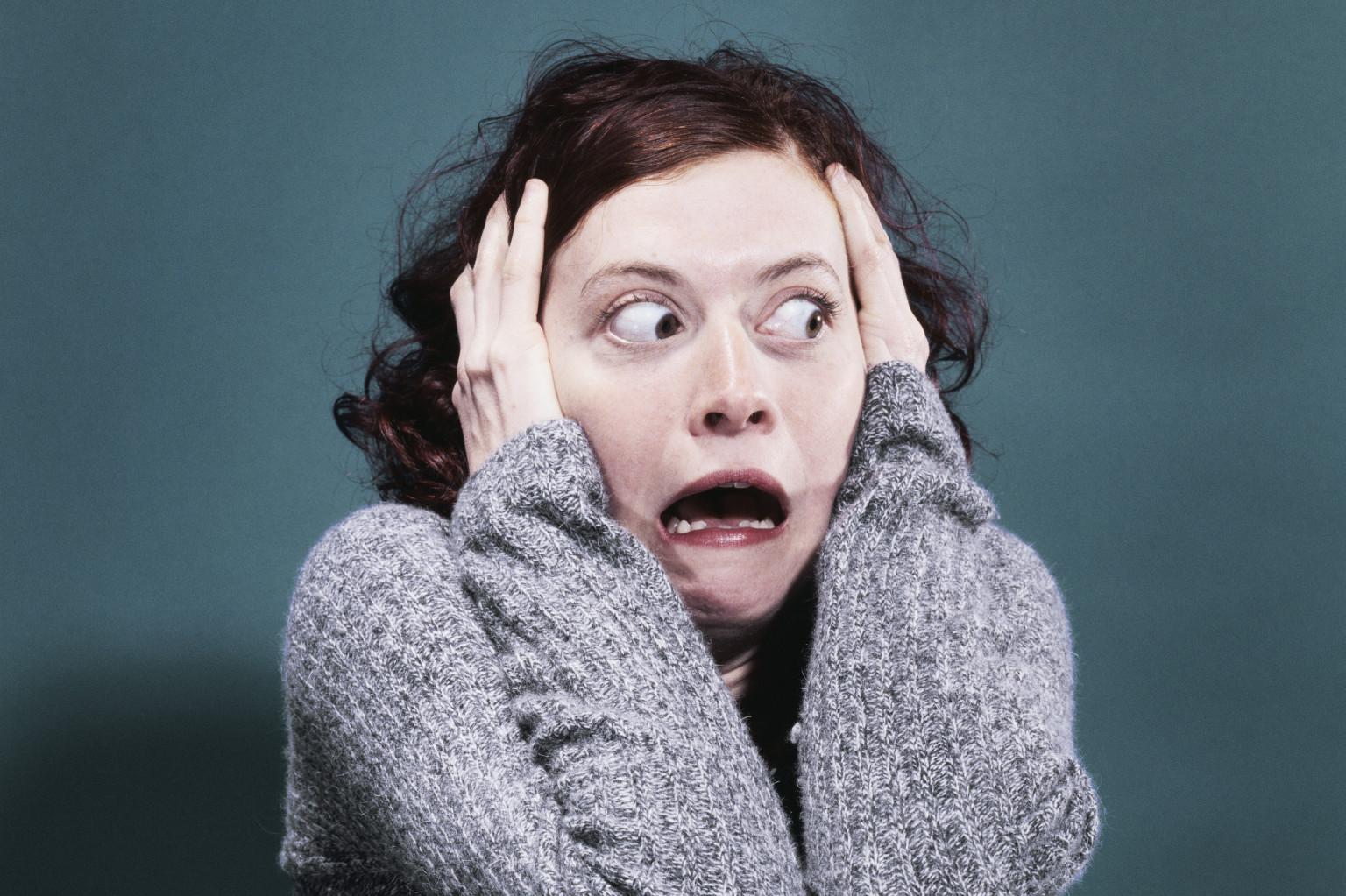 Comment vaincre la phobie sociale avec l'hypnose ?