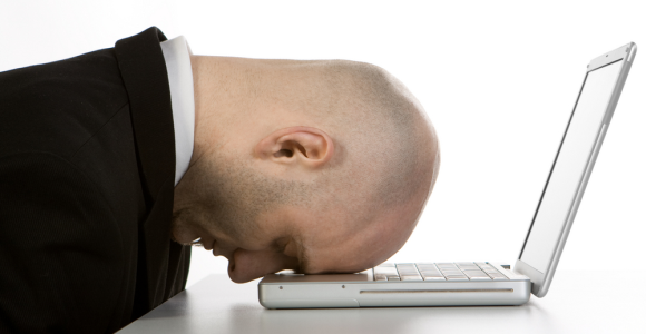 procrastination hypnose
