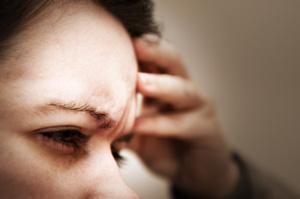 Traumatisme et l'hypnose