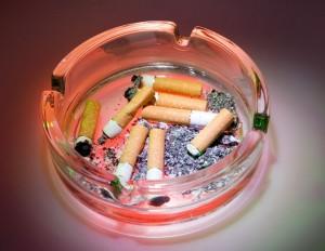 L' arrêt du tabac par hypnose n'apporte que des bienfaits