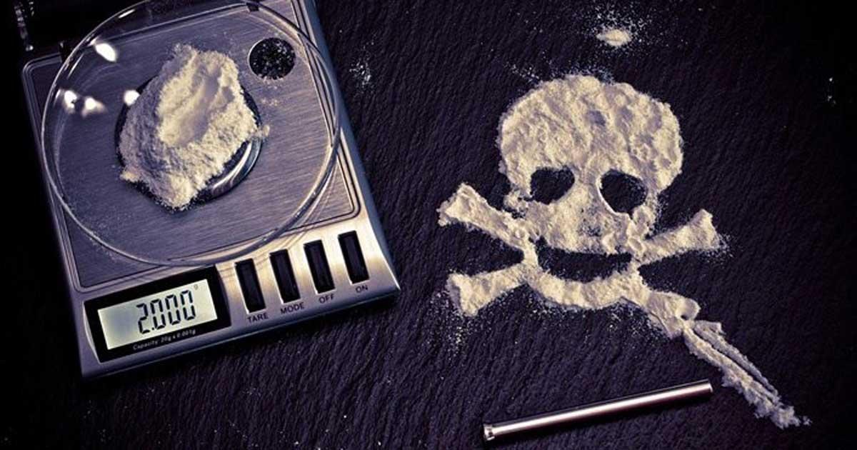 Cocaïne et dépendance par l'hypnose - Séances d'hypnose pour en finir avec la cocaïne
