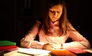 Comment améliorer concentration & mémoire par l'hypnose ?