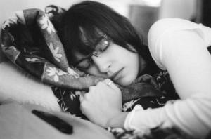 L'hypnose pour insomnie : comment ça fonctionne ?