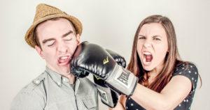 Gérer les difficultés relationnelles avec l'hypnose