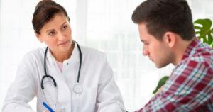 Des séances d'hypnose pour vaincre la peur de la maladie