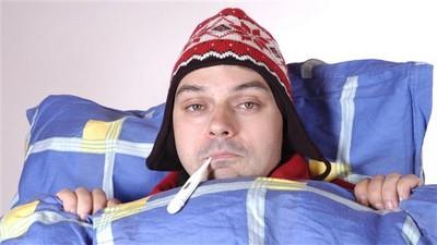 Les symptômes de l'hypocondrie