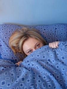 Pourquoi l'hypnose fonctionne pour lutter contre l'insomnie ?