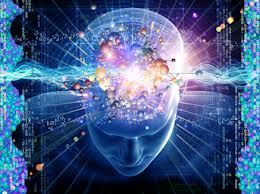 l'hypnose et la loi d'attraction 2