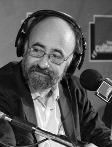 Témoignage de l'arrêt du tabac par hypnose de Michel Alberganti