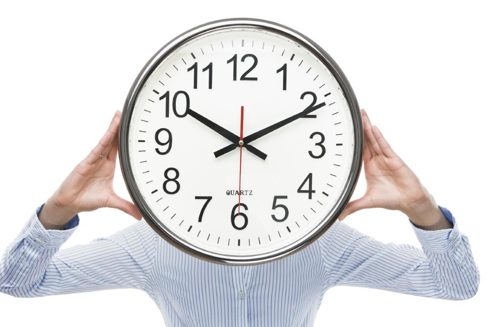 Pour sortir de la procrastination, un traitement naturel : L'hypnose