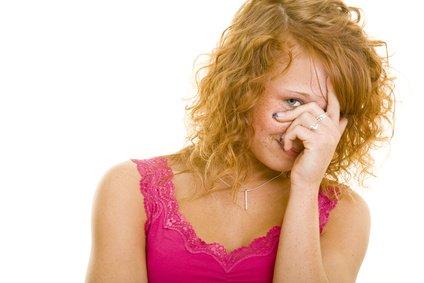 L'Hypnose : un remède contre l'éreutophobie