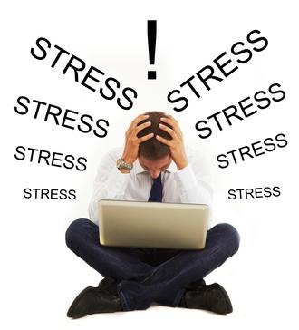 Les exercices d'hypnose contre le stress