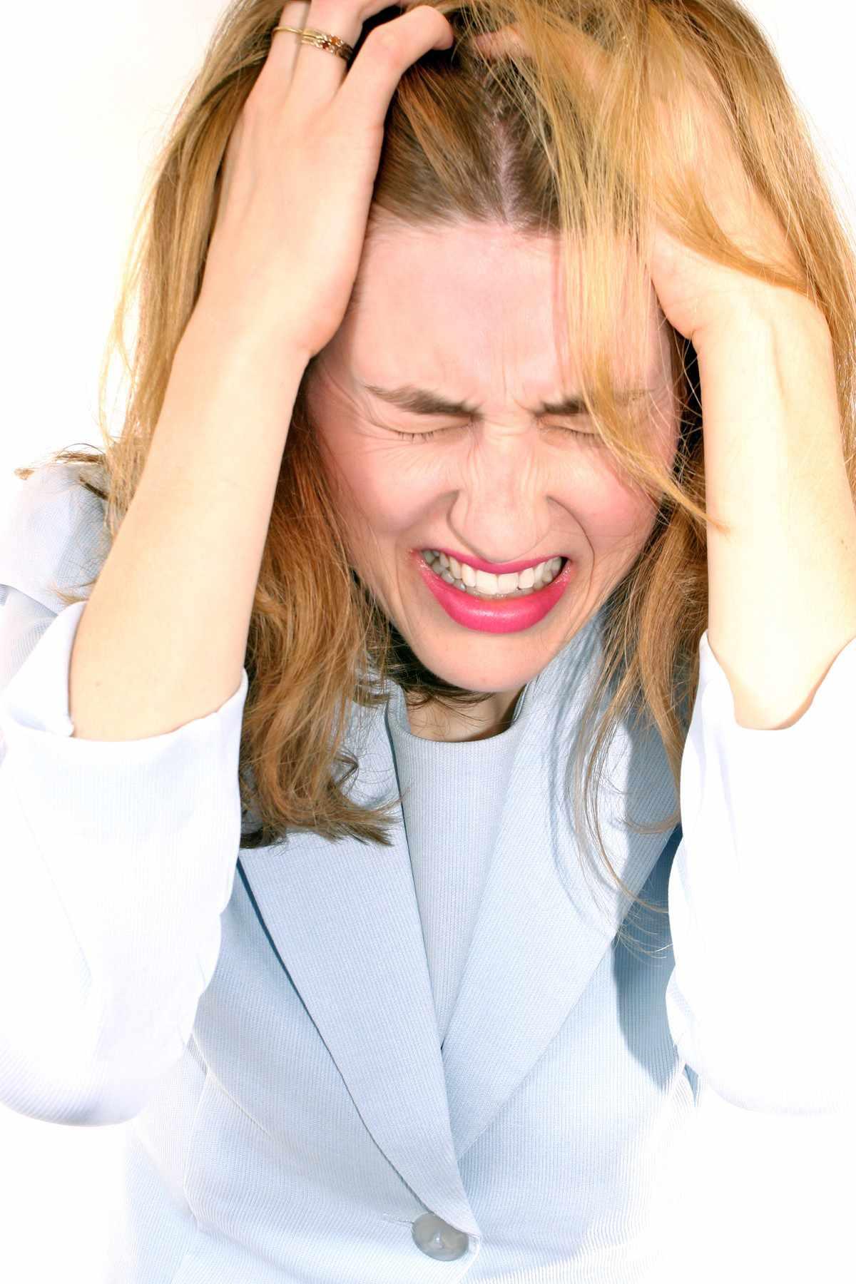 Un témoignage sur l'hypnose pour les angoisses