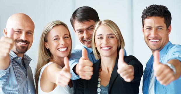 Quels sont les avantages à allier hypnose et coaching ?