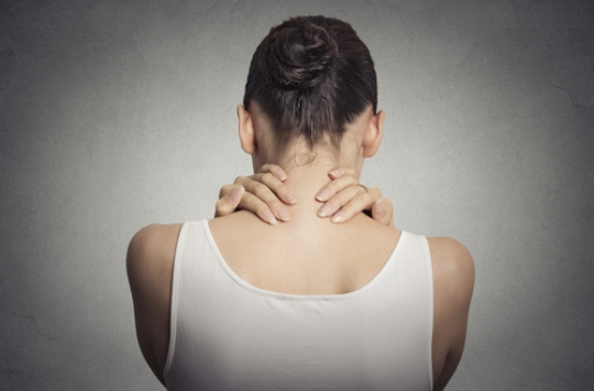 Hypnose pour soulager la fibromyalgie