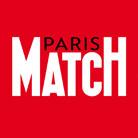 Cabinet d'Axel Zouaoui sélectionné par Paris Match