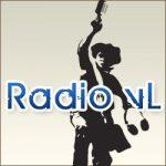 Témoignage sur Axel Zouaoui par Radio VL : J'ai testé pour vous l'hypnose thérapeutique