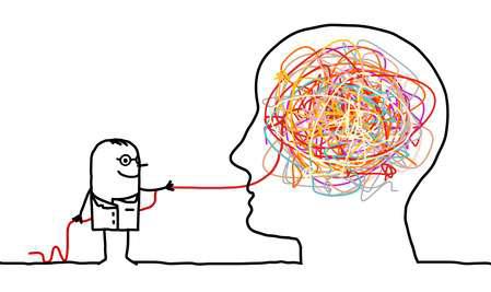 Quels sont les techniques de l'hypnose conversationnelle ?