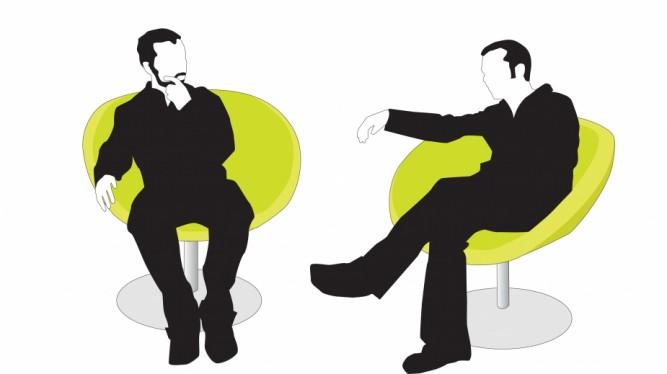 Les techniques de l'hypnose conversationnelle
