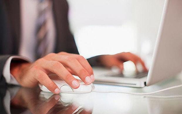 L'hypnose en ligne peut-elle traiter tous types de comportements?