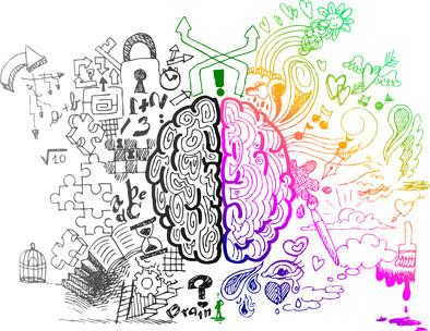 Qu'est ce que l'hypnose intégrative ?