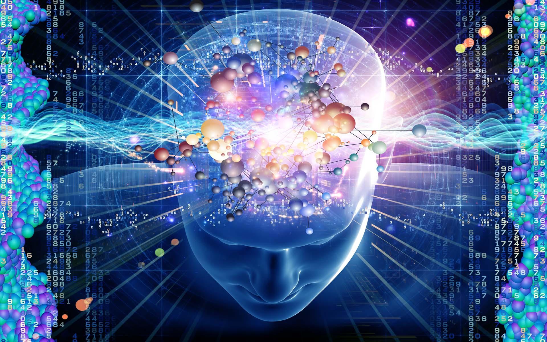 Hypnose en ligne : un outil utile pour gérer ses comportements