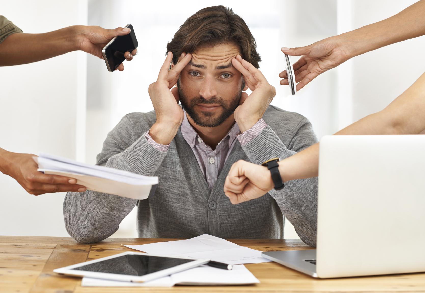 L'hypnose relaxation : des séances axées sur l'anti-stress et la détente