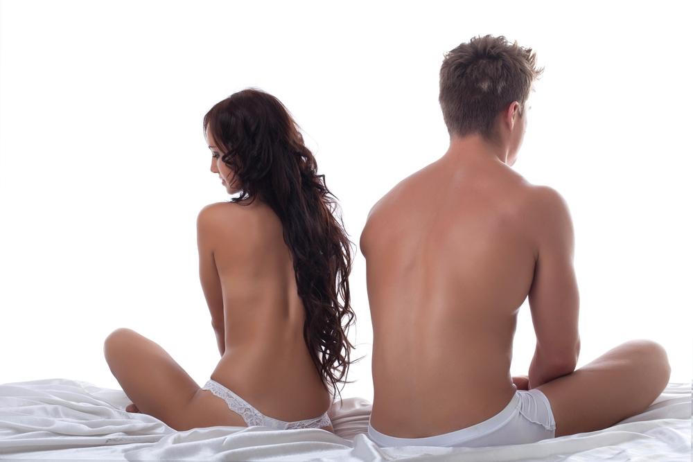 Soigner les troubles de la sexualité avec des séances d'hypnose sexe