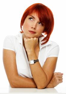 Choisissez bien votre hypnothérapeute afin de cibler un vrai qui s'est formé et non auto-proclamé !