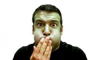soigner un émétophobe par hypnose