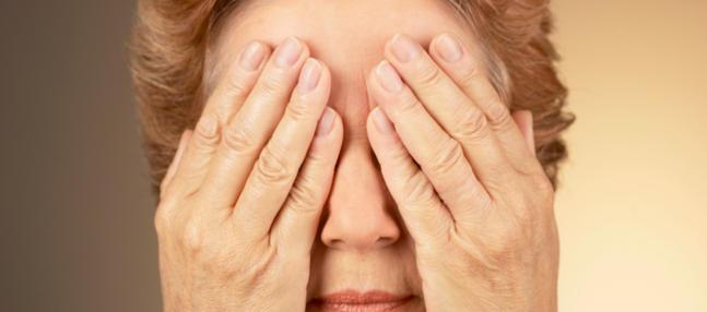 Atténuer sa peur de tout avec l'aide de l'hypnose