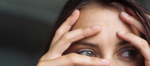 Traiter la peur de tout par l'hypnose