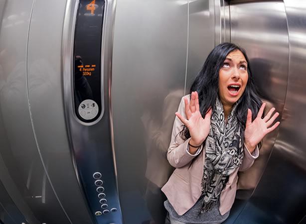 l 39 hypnose un rem de naturel la phobie de l 39 ascenseur hypnose experts. Black Bedroom Furniture Sets. Home Design Ideas