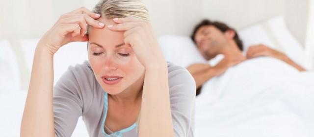 En finir avec le vaginisme grace à l'hypnose